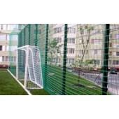 Спортивные площадки (36)