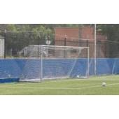 Футбольные поля (17)