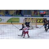 Хоккейные площадки (17)