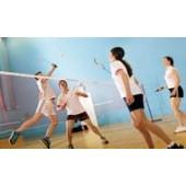 Волейбол (17)