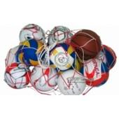 Хранение и перенос мячей (2)