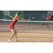 Большой теннис (6)