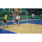 Мини-футбол (11)